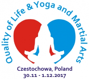 logo-quality-of-life-2017
