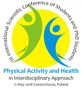 logo-konferencja-studencka-2018